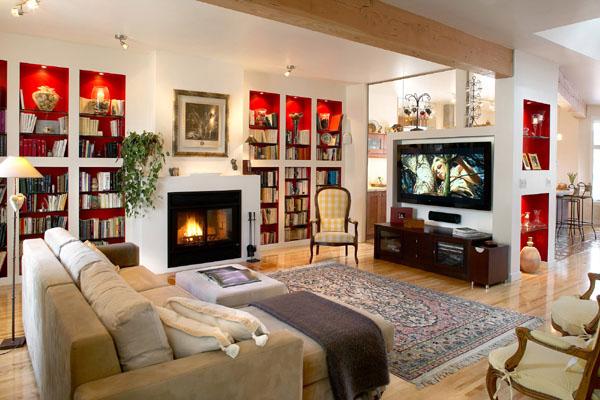 Impressive accueil | meubles exclusifs | Réalisations | profil et contact 600 x 400 · 80 kB · jpeg